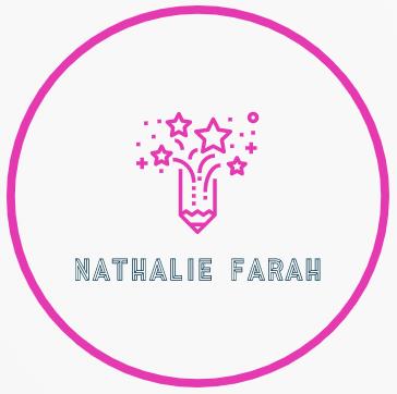 NATHALIE FARAH